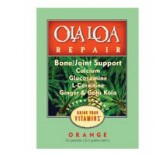 [Ola Loa]  Orange Repair Mineral Formula