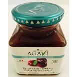 [Casa Giulia Agavi] Low Glycemic Fruit Spreads Plum