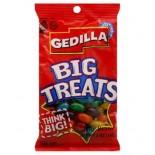 [Gedilla] Kosher Candy Jelly Beans