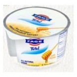 [Fage-Total] Greek Yogurt Honey