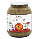 [Nutiva] CHIApple Apple Pie Spice  At least 95% Organic