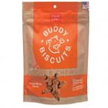 [Cloud Star] Soft & Chewy Buddy Biscuits Peanut Butter Madness