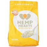 [Manitoba Harvest] Shelled Hemp Seed Hemp Hearts