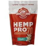 [Manitoba Harvest] Protein Powder Hemp Pro 70, Vanilla