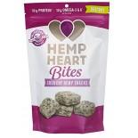 [Manitoba Harvest]  Hemp Heart Bites