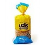 [Udi`S Gluten Free]  Bread, White Sandwich