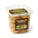[Udi`S Gluten Free] Cookies Chocolate Chip