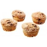 [Udi`S Gluten Free] Muffins Blueberry 4pk