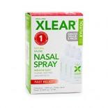 [Xlear]  Sinus Spray,Economy Size