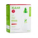[Xlear]  Kit,Sinus Relief