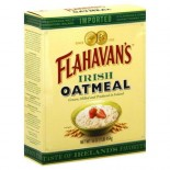 [Flahavan`S]  Oatmeal, Irish