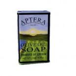 [Aptera]  Olive Oil Soap