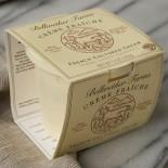 [Bellwether Farms] Cow Milk Creme Fraiche French Cultured Cream