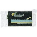 [Natural Value] Cleaning Products & Supplies Kitchen Scrubber Sponge