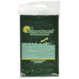 [Natural Value] Cleaning Products & Supplies Scouring Pads