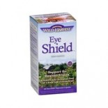 [Oregon`S Wild Harvest] Single Encapsulated Herbs, Non-GMO Eye Shield