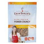 [Erin Baker`S] Homestyle Granola Ultra Protein Power Crunch