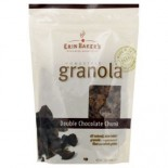 [Erin Baker`S] Homestyle Granola Double Chocolate