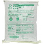 [Lotus Foods]  Forbidden Rice  100% Organic