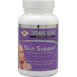 [Olympian Labs] Optimal Blend for Dynamic Women Skin Support