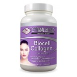 [Olympian Labs] Optimal Blend for Dynamic Women Biocell Collagen