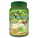[Olympian Labs] Proteins Pea Protein, Vanilla