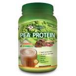[Olympian Labs] Proteins Pea Protein Chocolate