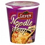 [Gefen]  Soup, Chicken Noodle