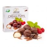 [Patissa]  Chocolate Dipped 30 ct