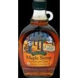 [Coombs Family Farms] Bulk Maple Syrup Grade B With Spigot  At least 95% Organic