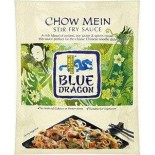 [Blue Dragon] Asian Cooking Ingredients Marinade/Sauce Stir Fry Suace, Chow Mein