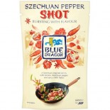 [Blue Dragon] Asian Cooking Ingredients Marinade/Sauce Stir Fry Sauce, Szechuan Pepper