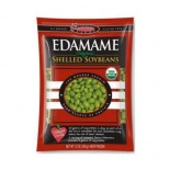 [Seapoint Farms] Edamame Shelled  At least 95% Organic