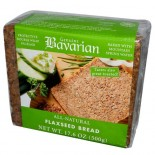 [Genuine Bavarian]  Flaxseed  At least 95% Organic
