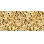 [Grain Millers]  Oats, Regular Rolled  100% Organic