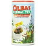 [Olbas]  Instant Herbal Tea
