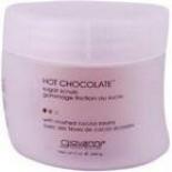 [Giovanni] Body Scrubs Chocolate Sugar Scrub