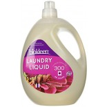 [Bi-O-Kleen] Laundry Products Liquid, Citrus