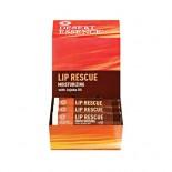 [Desert Essence] Facial Care Lip Balm, Jojoba Aloe Vera