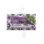 [Desert Essence] Bar Soap Lavender