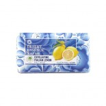 [Desert Essence] Bar Soap Exfoliating Italian Lemon