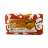 [Desert Essence] Bar Soap Island Mango