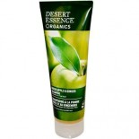 [Desert Essence] Desert Essence Organics Green Apple & Ginger Shampoo
