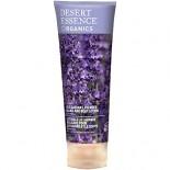 [Desert Essence] Desert Essence Organics Bulgarian Lavender Body Lotion