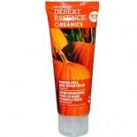 [Desert Essence] Desert Essence Organics Hand Repair Cream, Pumpkin