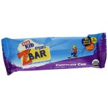 [Clif Kid Zbar] ZBar Chocolate Chip  At least 95% Organic