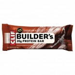 [Clif Bars] Builder`s Bars Chocolate Hazelnut