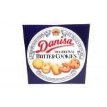 [Danisa] Cookies Butter