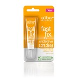 [Alba Botanica] Facial Care Products Fast Fix For Undereye Circles