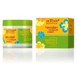 [Alba Botanica] Hawaiian Skin Care Jasmine & Vitamin E Moisture Cream